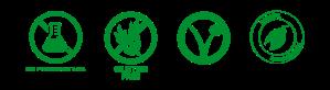 Miroshnik-web-70-simbolos