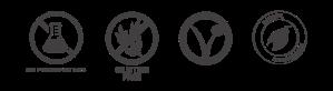 Miroshnik-web-85-simbolos